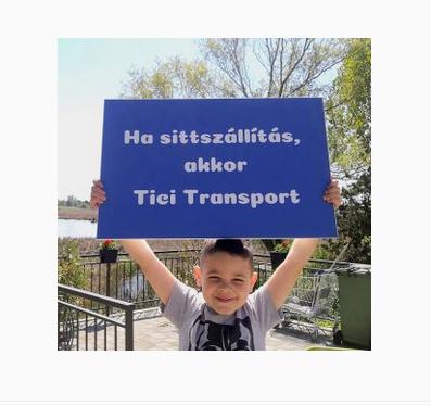 ticitransport.hu